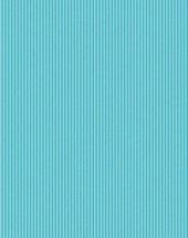 Coconet 568 2 Mavi Çizgili Duvar Kağıdı