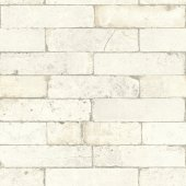 Factory Iıı 446319 Taş Görünümlü Duvar Kağıdı