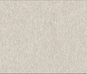 Elemental 42024 3 Vinil Kendinden Desenli Duvar Kağıdı