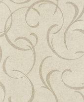 Vincenza 467611 Non Woven Duvar Kağıdı