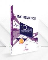 Karekök 10. Sınıf Grade Mathematics Question Book