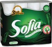 Sofia 32 Li Tuvalet Kağıdı