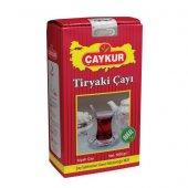 çaykur Tiryaki 1kg