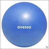 Avessa 30 Cm Pilates Egzersiz Topu