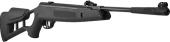 Hatsan Strıker Edge (Turcar) Havalı Tüfek 5.5mm