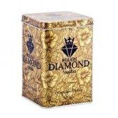 Diamond Vanilya 500 Gr