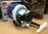 Hg 090 C Sunsun Blower