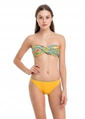 Dagi Straplez Bikini Takımı B0118y0371sr