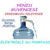 Elektrikli Damacana Su Pompası Yeni11