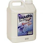 5lt Tampa Beyaz Sıvı El Sabunu
