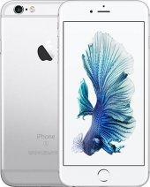 Apple İphone 6s Plus 16 Gb Cep Telefonu Outlet