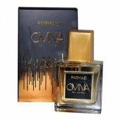 Farmasi Omnia Edp Parfüm For Women 50 Ml