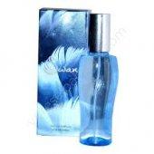 Farmasi Swan Edp Parfüm For Women 80 Ml