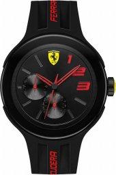 Ferrari Kol Saati 0830223
