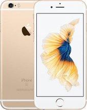Apple Iphone 6s 32gb (Apple Tükiye Garantili)