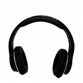 Kablosuz Kulaküstü Kulaklık Kensa Hb 20
