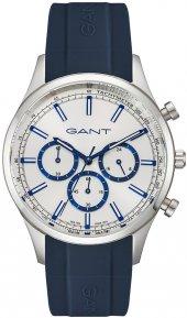 Gant Kol Saati Gtad09100299ı