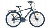 Bianchi Discovery 506 28 Jant Şehir Bisikleti