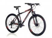 Bianchi Aspid 36 26 Jant Dağ Bisikleti
