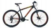 Bianchi Aspid 46 26 Jant Dağ Bisikleti