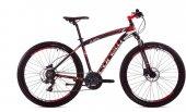 Corelli Dusty 2.1 27.5 Jant Dağ Bisikleti