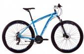 Corelli Dusty 2.0 26 Jant Dağ Bisikleti