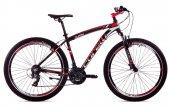 Corelli Dusty 1.00 26 Jant Dağ Bisikleti