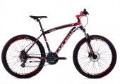Corelli Dusty 3.0 26 Jant Disk Fren Dağ Bisikleti