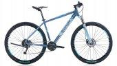 Bianchi Rcx 629 29 Jant Disk Fren Dağ Bisikleti