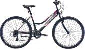 Bianchi Fiore 26 Jant Dağ Bisikleti