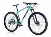 Bianchi Nth 7 29 Jant Disk Fren Dağ Bisikleti