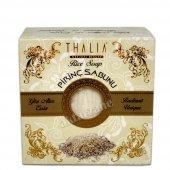 Thalia Pirinç Özlü Doğal Sabun 150gr
