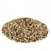 Kinoa Tohumu (Quinoa) 100 Gr.