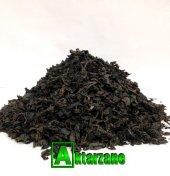 Seylan Çayı Gerçek Gül Srilanka 500gr