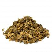 Kakule (Elettaria Cardamomum) Hell 1 Kg