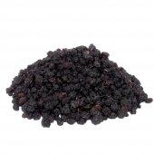 Kuş Üzümü (Ribes Nigrum) Dolmalık 1 Kg