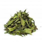 Stevia Şeker Otu Bitkisi Doğal Şeker 250 Gr