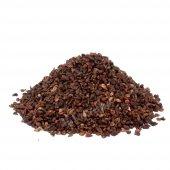 Kara Üzüm Çekirdeği (Vitis Vinifera) 500 Gr.