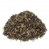Beyaz Çay Orjinal 250 Gr