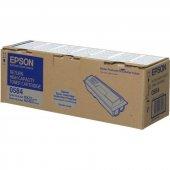 Epson Mx 20 C13s050584 Orjinal Toner Yüksek Kapasiteli