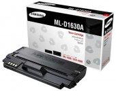 Samsung Ml D1630a Su640a Orjinal Toner