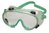 Max Safety Se 116 Koruyucu Gözlük