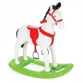 Pilsan Düldül At