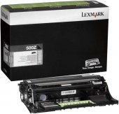 Lexmark Ms310 500z 50f0z00 Orjinal Drum Ünitesi