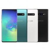 Samsung Galaxy S10 Plus 128gb Türkiye Garantili Ad...