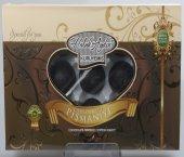 çikolatalı Pişmaniye 350 Gr Haluk Aydın Kuruyemiş