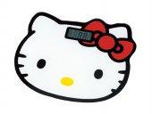 Hello Kitty Hello Kıtty Hk B90010 Baskül