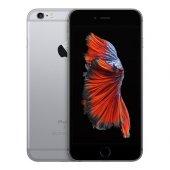 Apple İphone 6s Plus 32 Gb Uzay Grisi (Apple Türkiye Garantili)