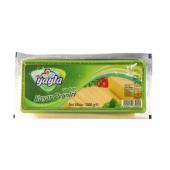 ığdır Kaşar Peyniri (1000 Gram)