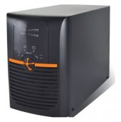 Tuncmatık On Line Newtech Pro Iı 3000va 5 15 Dk 6x9ah Akülü Ups Tsk5324
